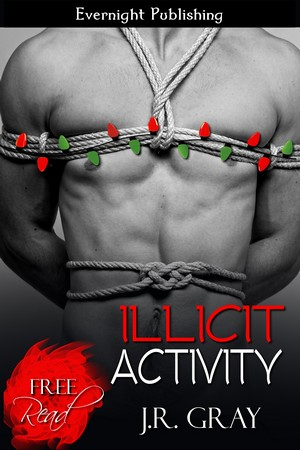 illicitactivity1m