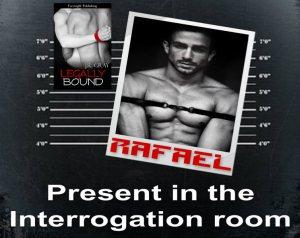 IR-Raf