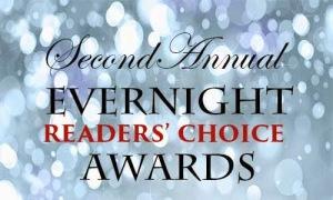 ep-award-final-vote-badge