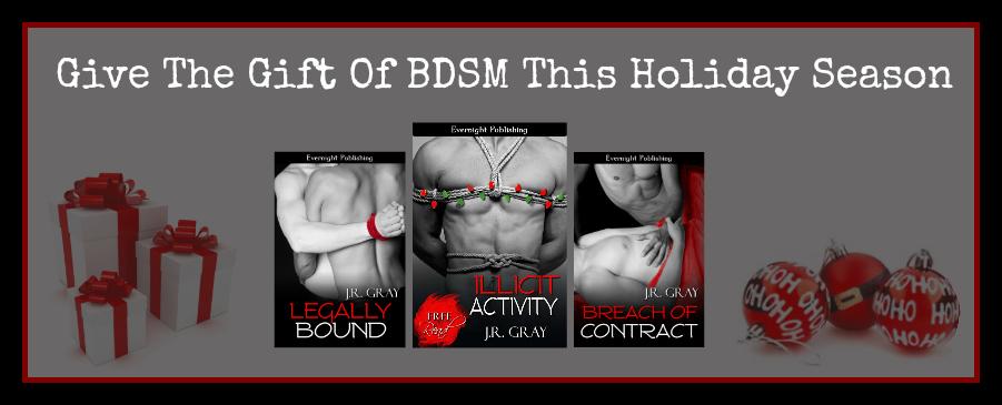 BDSM Gift