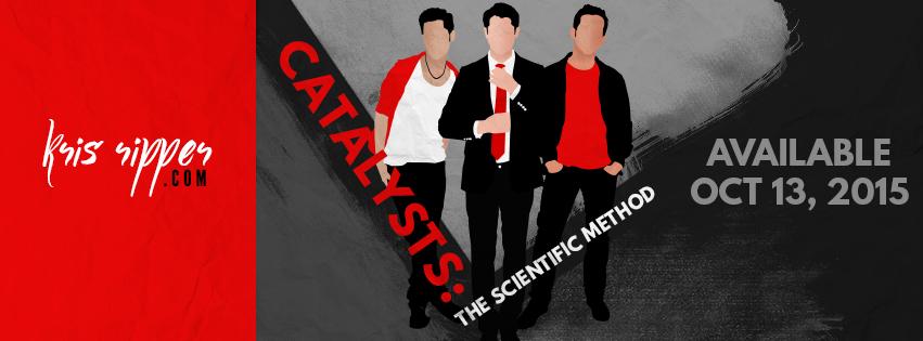 Catalysts-TheScientificMethod-Facebook (2)