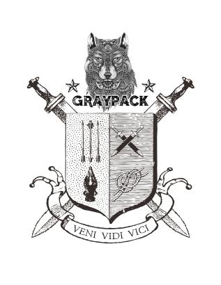 Graypack