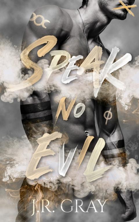 Speak no Evil smaller copy.jpeg