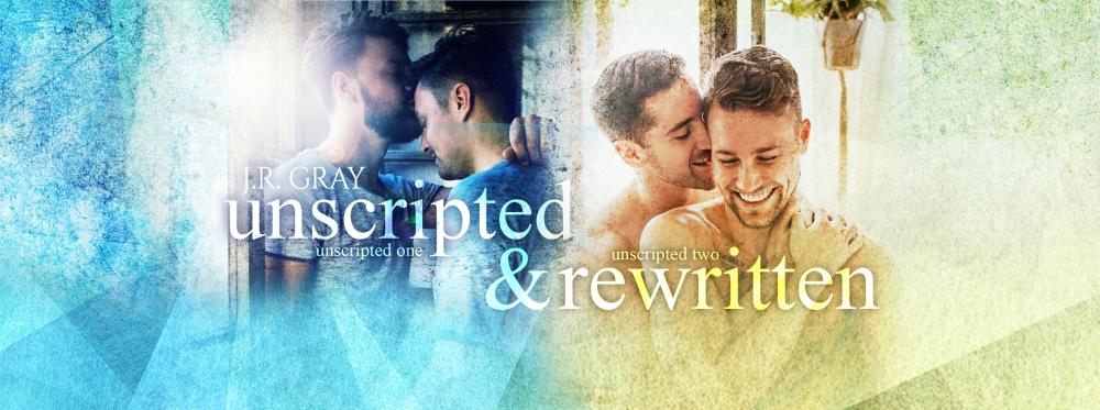 Unscripted&Rewrittenbanner